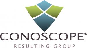 CONOSCOPE Logo