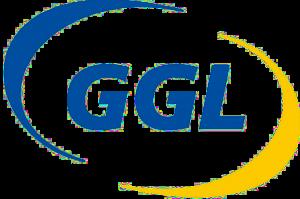 GGL-Logo_transparent
