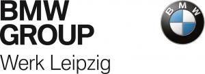 MEDIA_aktuell_BMW_Werk_Leipzig_Logo_deutsch_klein_neg